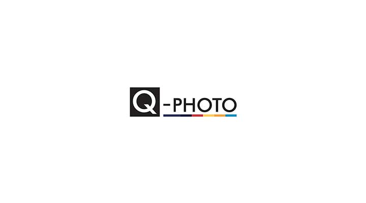 qphoto-portfolio-1.jpg