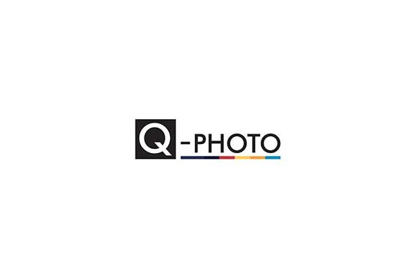 Q-Photo New eCommerce Website