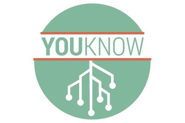 YOUKNOW –  New WordPress Website
