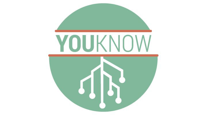 youknow-logo.jpg